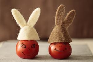 tomato-3189008_960_720