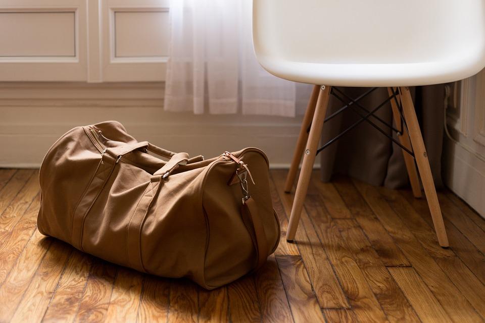 luggage-1081872_960_720