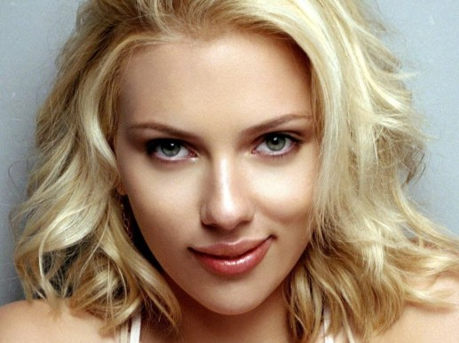 Scarlett-Johansson-a-culturageek.com_.ar_